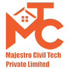 Majestro Civil Tech Pvt. Ltd.